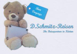 D.Schmitz Reisen